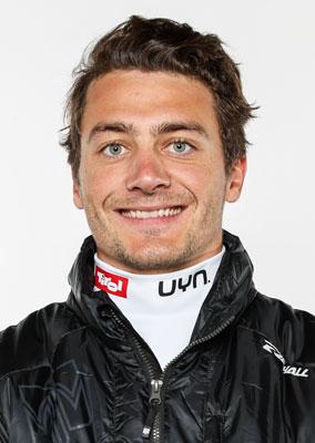 Alessandro Hämmerle