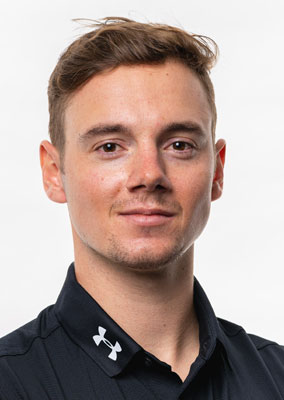 Sandro Siebenhofer